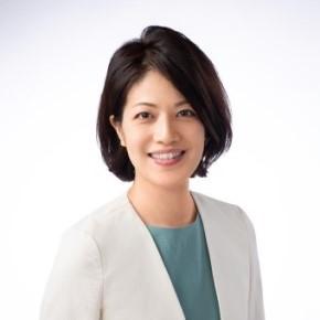 代表取締役 / CEO 東 志保