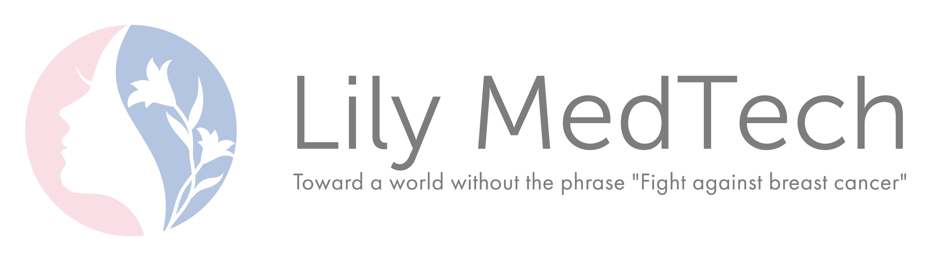 株式会社 Lily MedTech