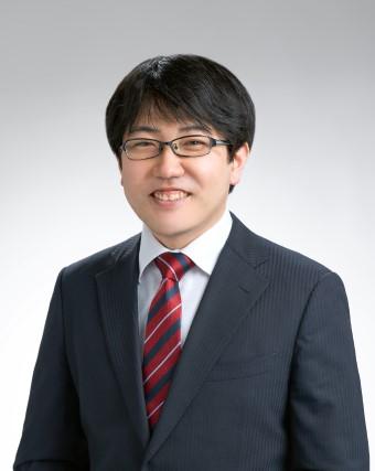 Director/CTO Takashi Azuma